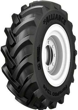 NEUMATICOS 9.5 16 06PR TUB FARMPRO TD45 ALLIANCE