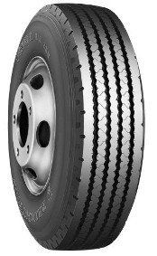 NEUMATICOS 700 R15 12PR SET R-230 BRIDGESTONE