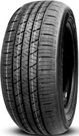 NEUMATICOS 205/55 R16 91V TUB DE959 DIAMONDBACK