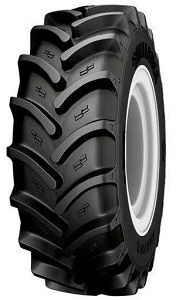 NEUMATICOS 520/85 R38 155A8 TUB 846 FPR-II ALLIANCE