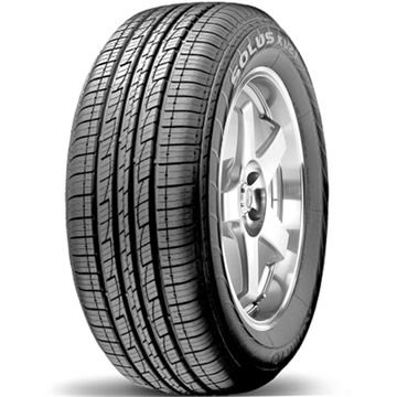 NEUMATICOS 245/60 R18 105H TUB KL21 MARSHAL