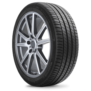 NEUMATICOS 225/55 R17 101W-XL TUB PRIMACY 4 MICHELIN