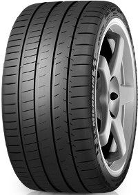 NEUMATICOS 255/30 R19 91Y-XL TUB ZP PILOT-SS MICHELIN