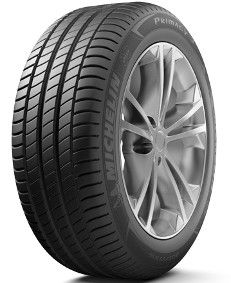 NEUMATICOS 245/50 R18 100Y TUB ZP PRIMACY-3 MICHELIN