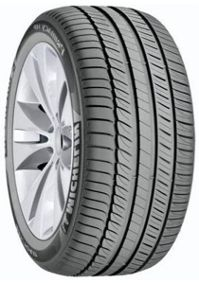 NEUMATICOS 245/40 ZR19 94Y TUB ZP PRIMACY-HP MICHELIN