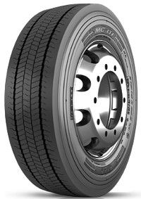 NEUMATICOS 215/75 R17.5 126M TUB MC:01 PIRELLI