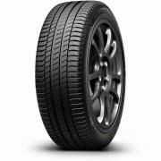 NEUMATICOS 205/60 R16 96V-XL TUB PRIMACY-3 MICHELIN