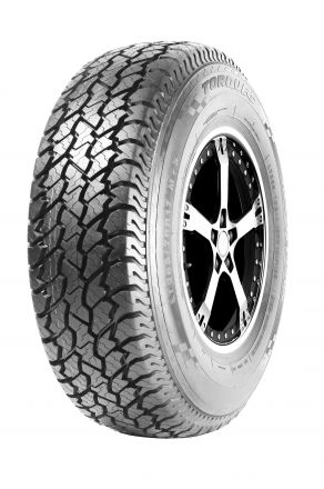 NEUMATICOS LT245/75 R16 120S TUB TQ-AT701 TORQUE