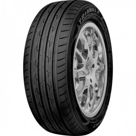 NEUMATICOS 215/65 R16 98H TUB TE301 TRIANGLE