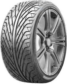 NEUMATICOS 205/55 R16 91H TUB TR968 TRIANGLE