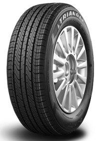 NEUMATICOS 155/65 R14 75H TUB TR978 TRIANGLE