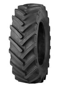 NEUMATICOS 360/70 R20 129A8/129B TUB 370 ALLIANCE
