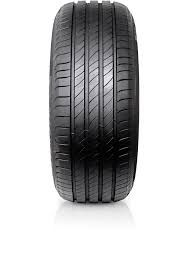NEUMATICOS 215/55 R17 94V TUB PRIMACY 4 MICHELIN