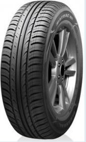 NEUMATICOS 215/65 R16 98H TUB MH12 MARSHAL