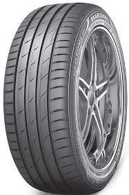NEUMATICOS 215/45 R18 93Y-XL TUB MU12 MARSHAL
