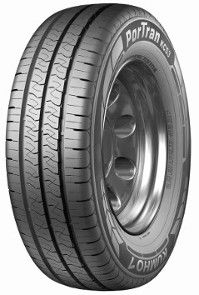 NEUMATICOS 155 R13C 08PR TUB KC53 MARSHAL