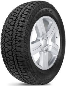 NEUMATICOS P255/70 R16 109T TUB AT51 MARSHAL