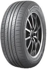 NEUMATICOS 155/80 R13 79T TUB MH12 MARSHAL