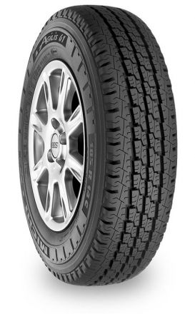 NEUMATICOS 215/70 R15C 109S TUB AGILIS MICHELIN