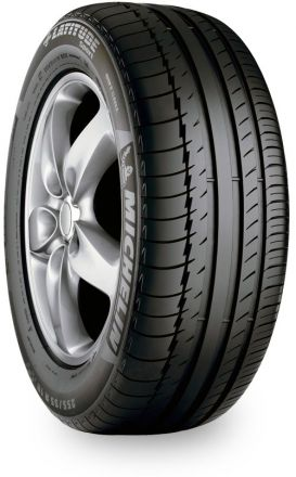 NEUMATICO 265/30 ZR20 94Y-XL TUB PILOT-SPORT2 MICHELIN