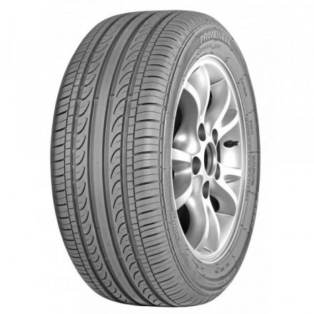 NEUMATICOS 155/65 R14 75T TUB PS880 PRIMEWELL