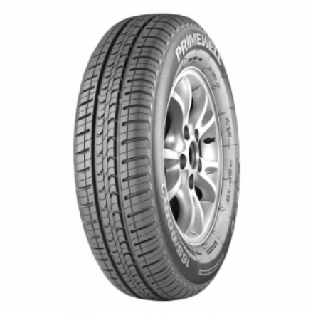 NEUMATICOS 145/80 R13 75T TUB PS870 PRIMEWELL