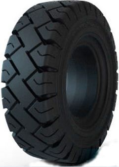 NEUMATICOS 200/50 10 6.50 XTREME RES660 SOLIDEAL