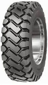 NEUMATICOS 23.5 R25 ** TUB TB516-L3 TRIANGLE/DIAMON