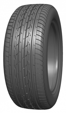 NEUMATICO 165/65 R14 79H TUB TE301 TRIANGLE