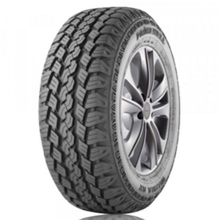 NEUMATICOS LT245/75 R17 121S TUB VALERA-AT PRIMEWELL